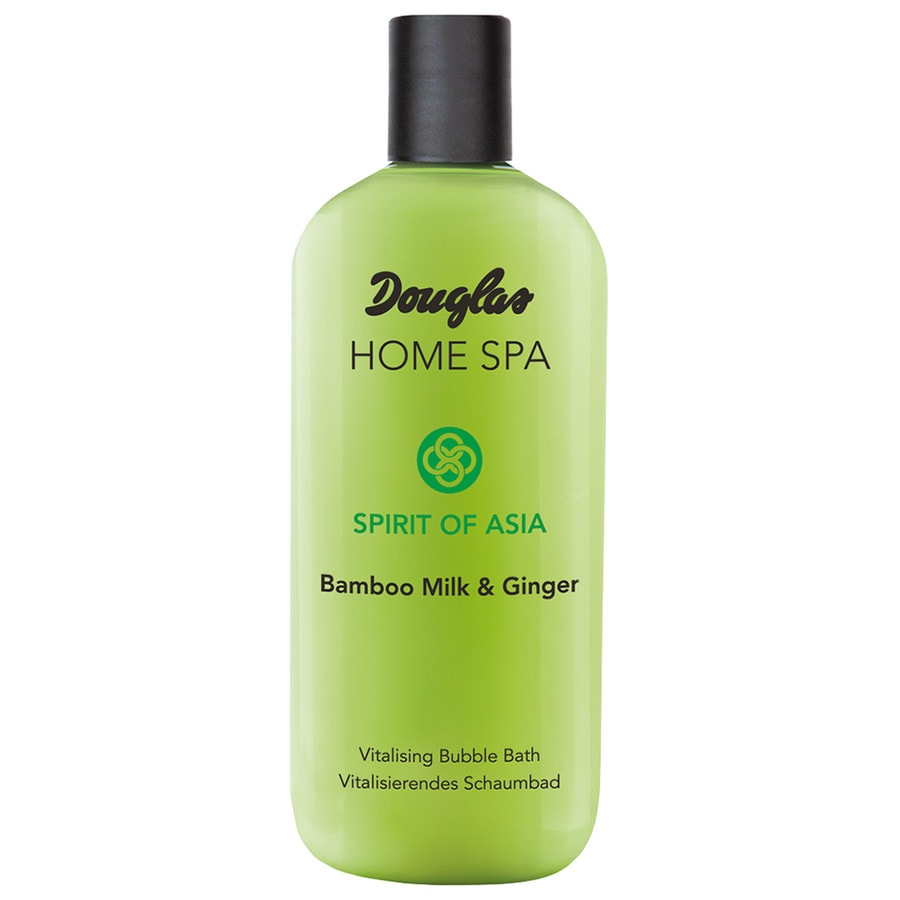 douglas-collection-spirit-of-asia-pena-do-koupele-5000-ml