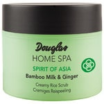 Douglas Collection Bamboo Milk & Ginger