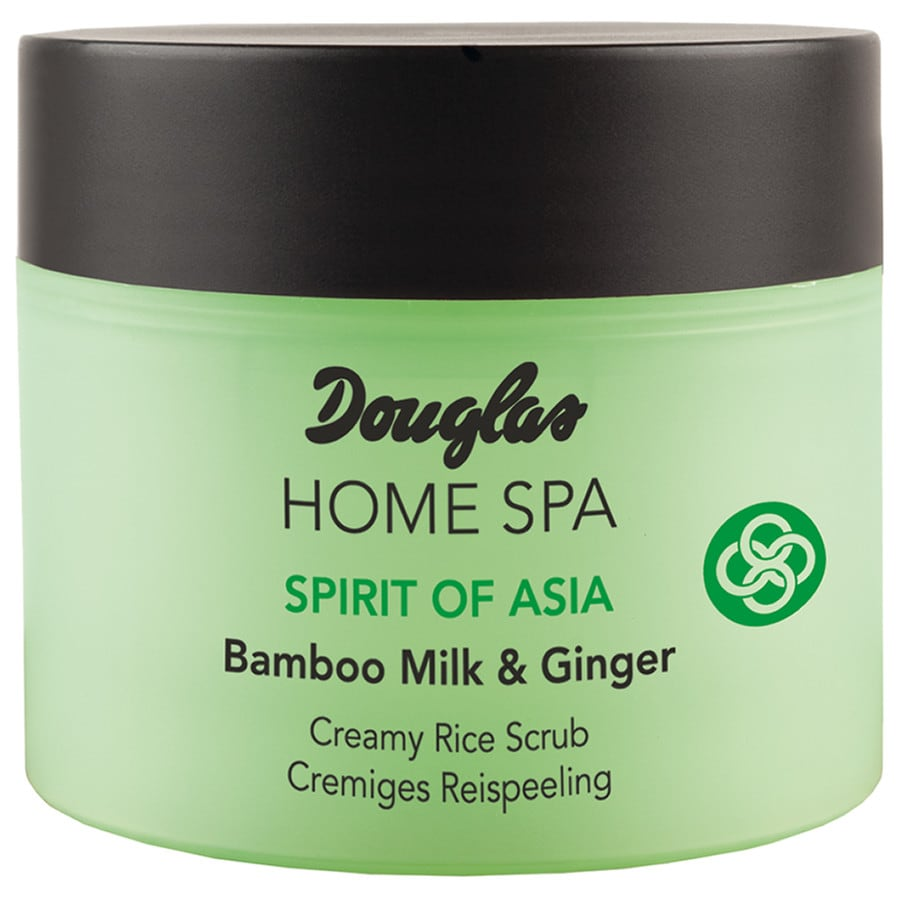 douglas-collection-spirit-of-asia-telovy-peeling-2000-g
