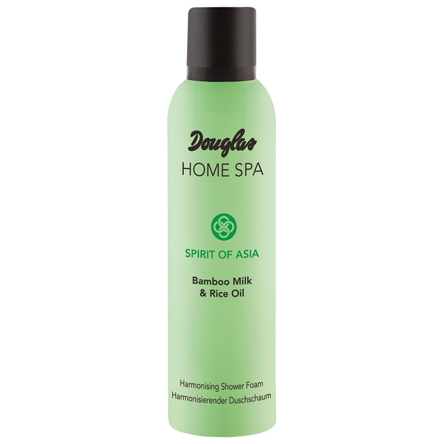 douglas-home-spa-spirit-of-asia-sprchova-pena-2000-ml