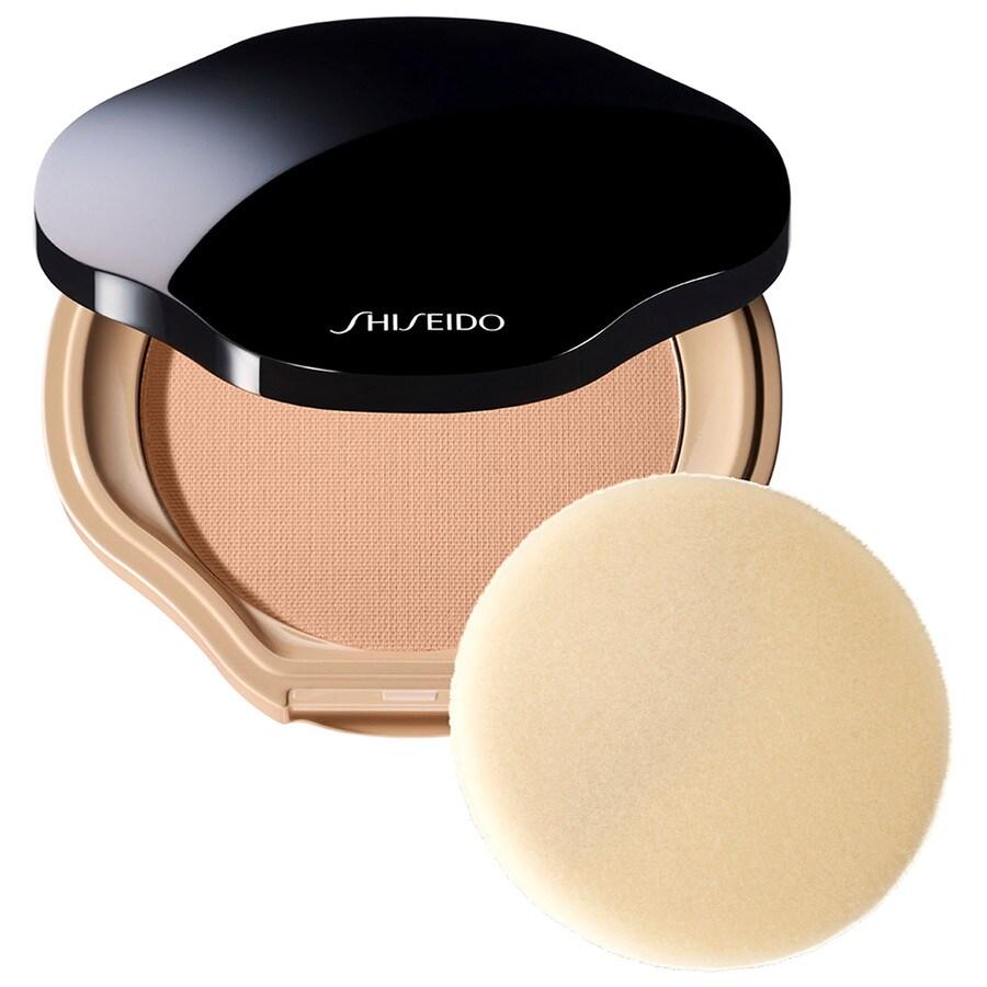shiseido-foundation-c-i40-fair-ivory-refill-podklad-100-g