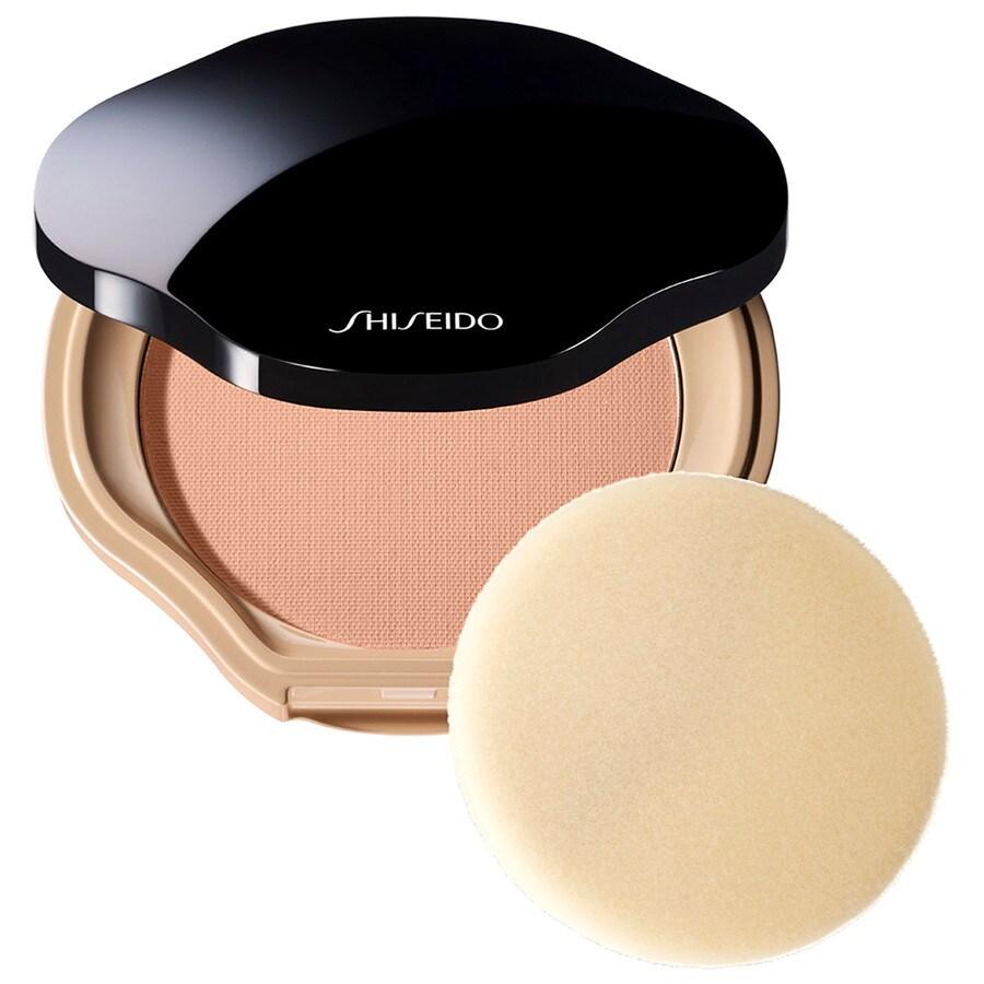shiseido-foundation-c-b40-fair-beige-refill-podklad-100-g