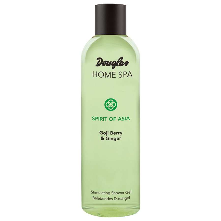douglas-collection-spirit-of-asia-sprchovy-gel-3000-ml