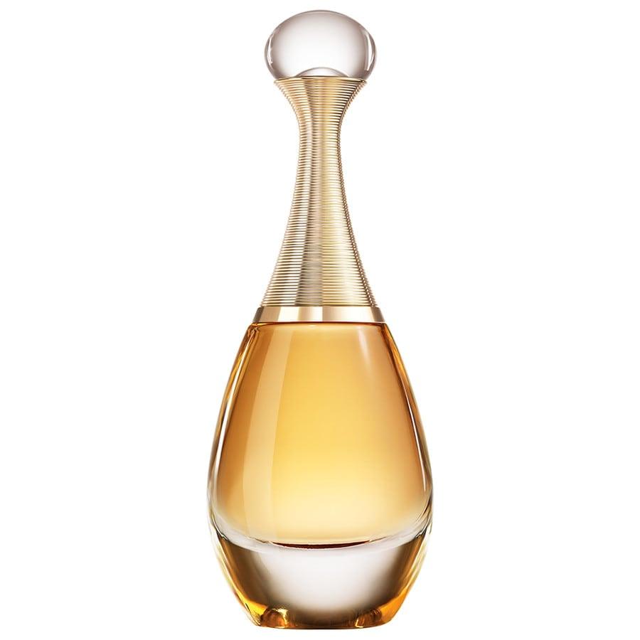 dior-j-adore-parfemova-voda-edp-500-ml