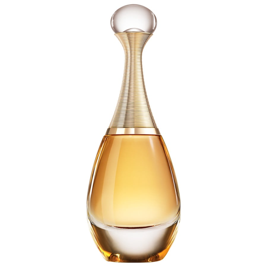 dior j adore j 39 adore l 39 absolue eau de parfum edp p nett. Black Bedroom Furniture Sets. Home Design Ideas