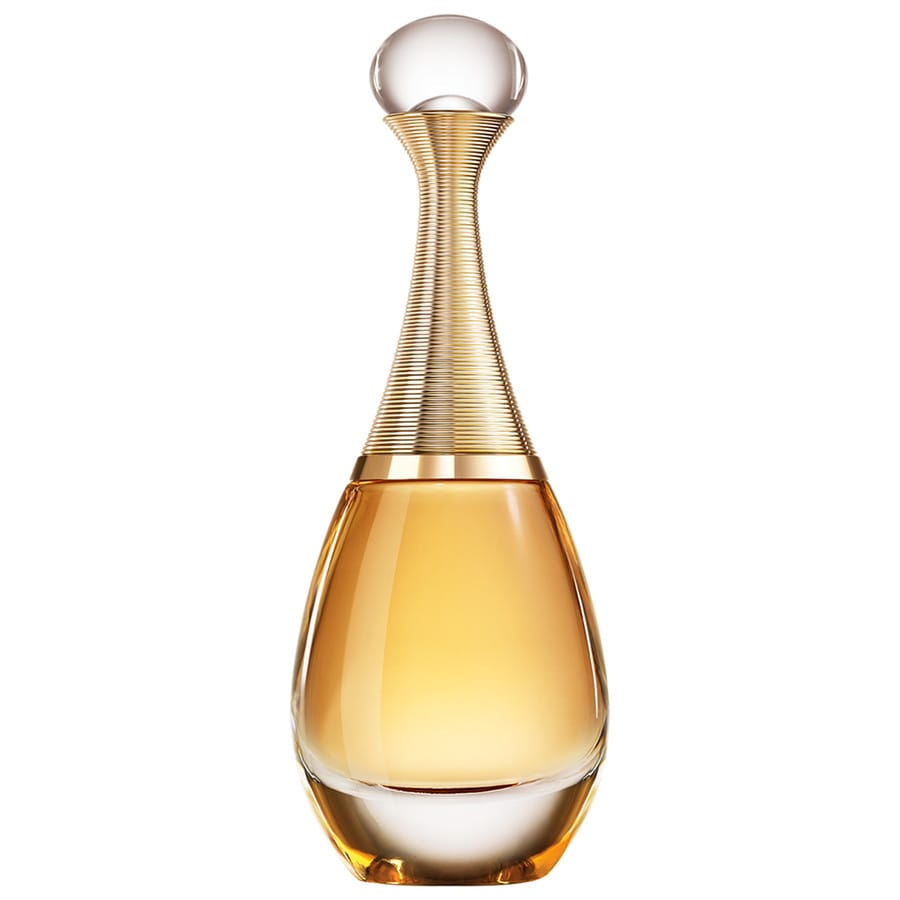 dior-j-adore-parfemova-voda-edp-750-ml