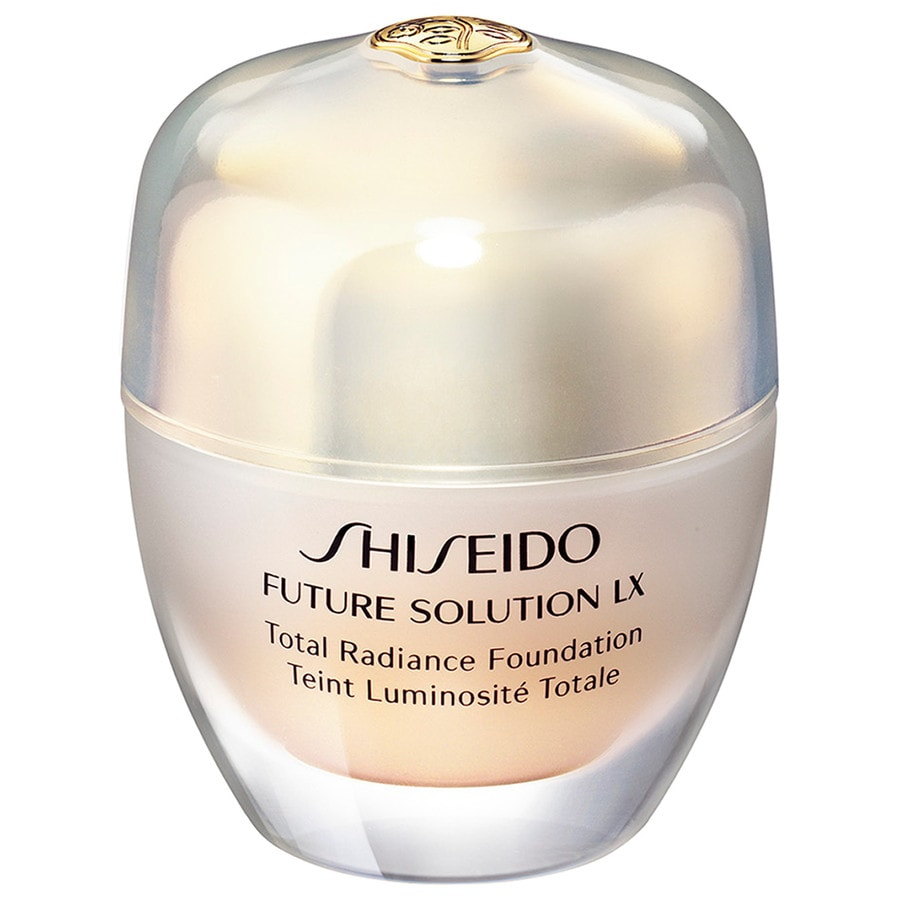 shiseido-future-solution-lx-c-i40-natural-fair-ivory-podklad-300-ml