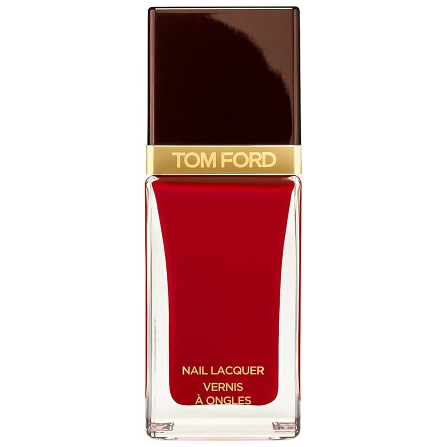 tom-ford-make-up-nehty-carnal-red-lak-na-nehty-120-ml