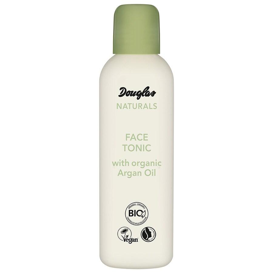 douglas-naturals-face-care-pletova-voda-1500-ml