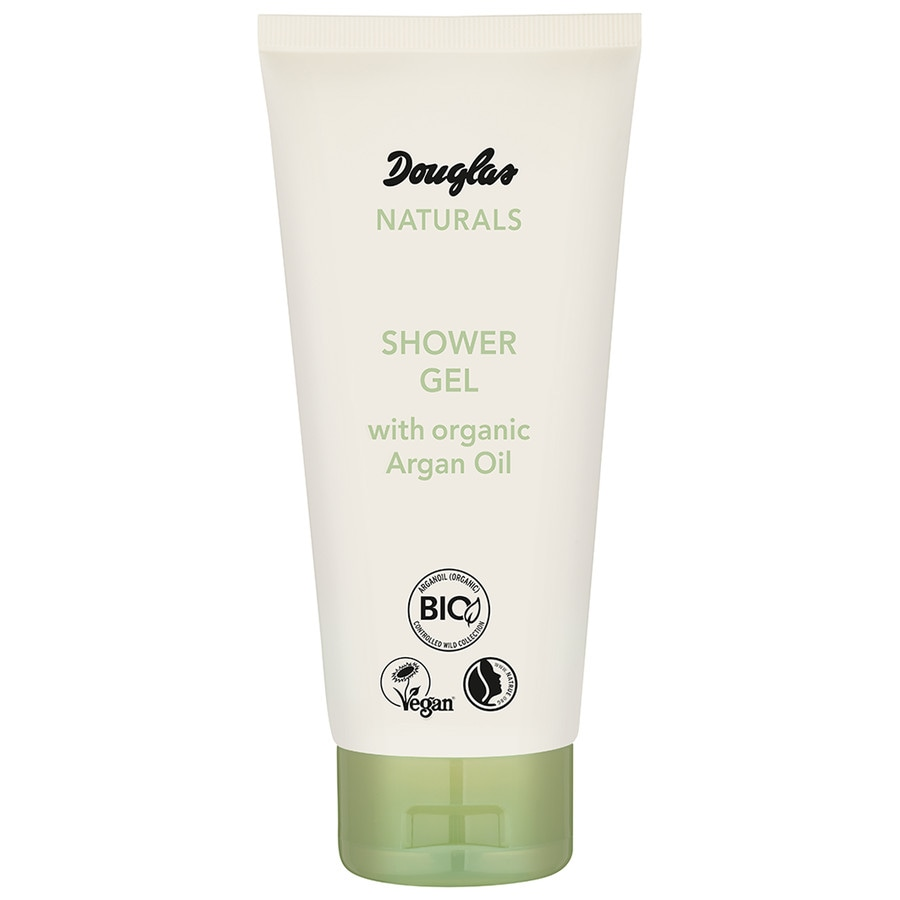 douglas-collection-body-care-sprchovy-gel-2000-ml
