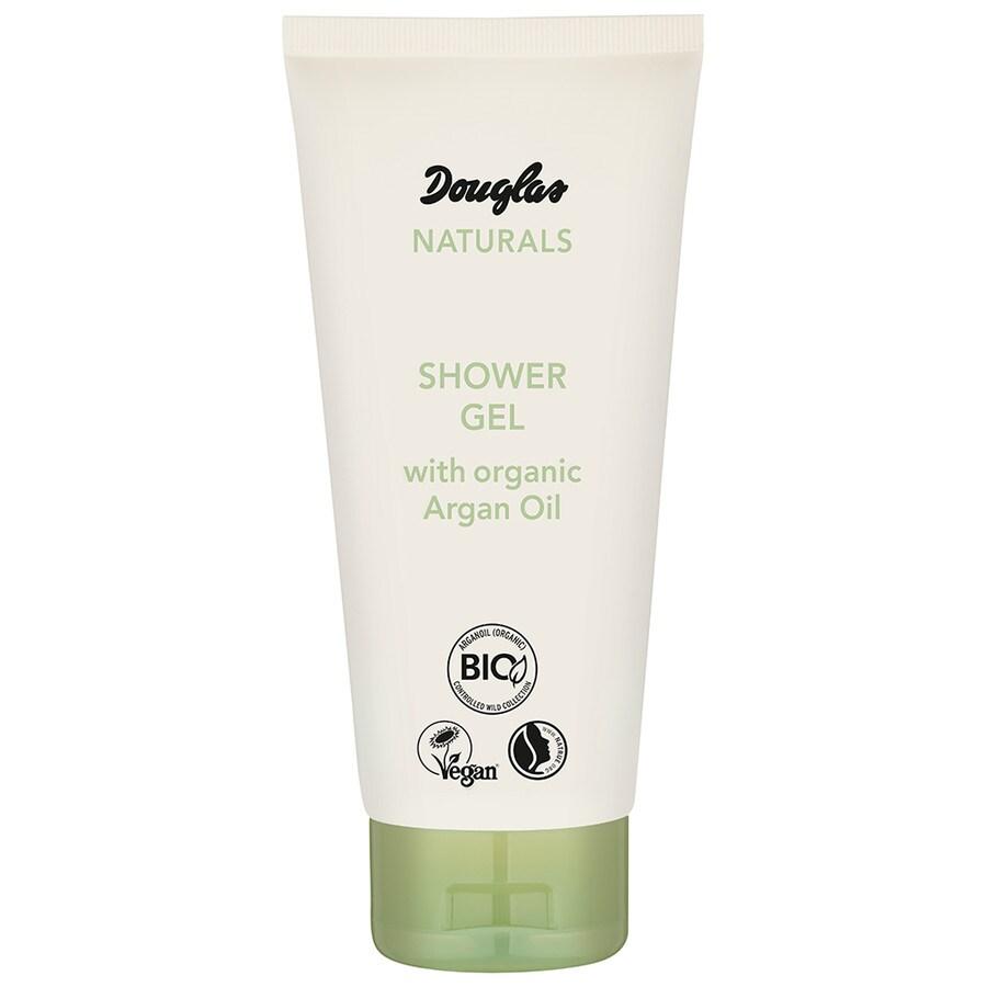 douglas-naturals-body-care-sprchovy-gel-2000-ml
