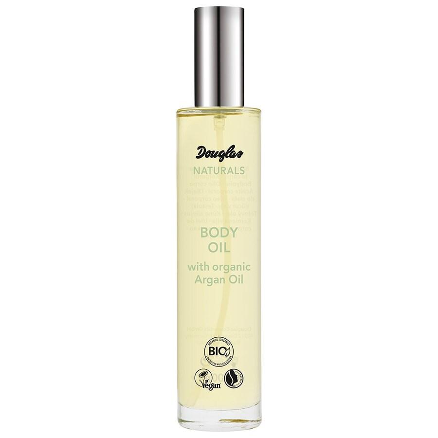 douglas-naturals-body-care-telovy-olej-1000-ml