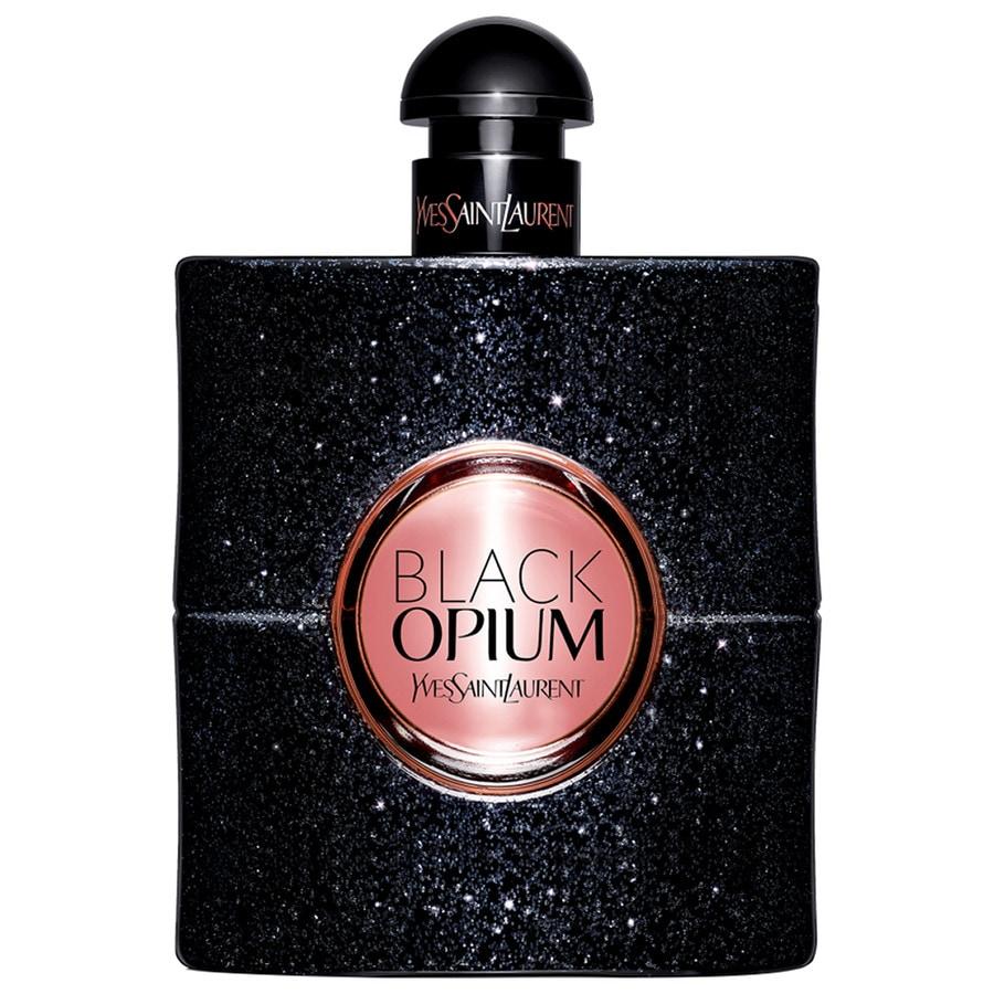 Yves Saint Laurent Black Opium  Eau de Parfum 90.0 ml - precio