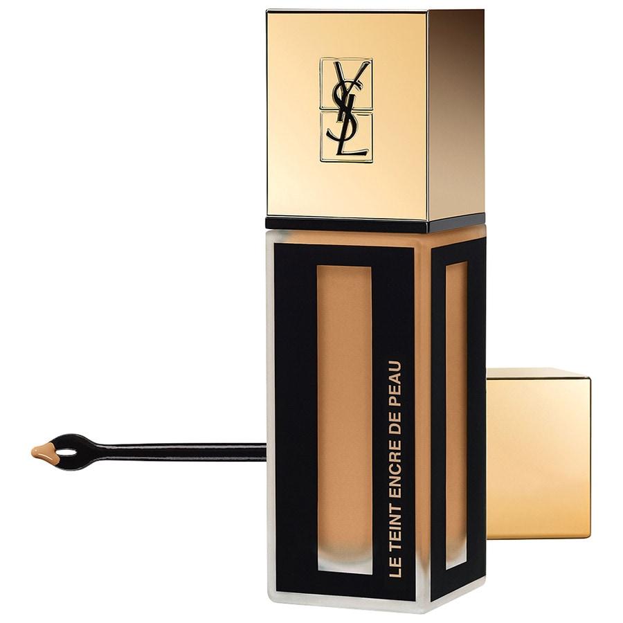 yves-saint-laurent-make-up-c-65-beige-dore-podklad-250-ml