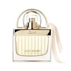 Love Story Eau de Parfum (EdP) 30 ml