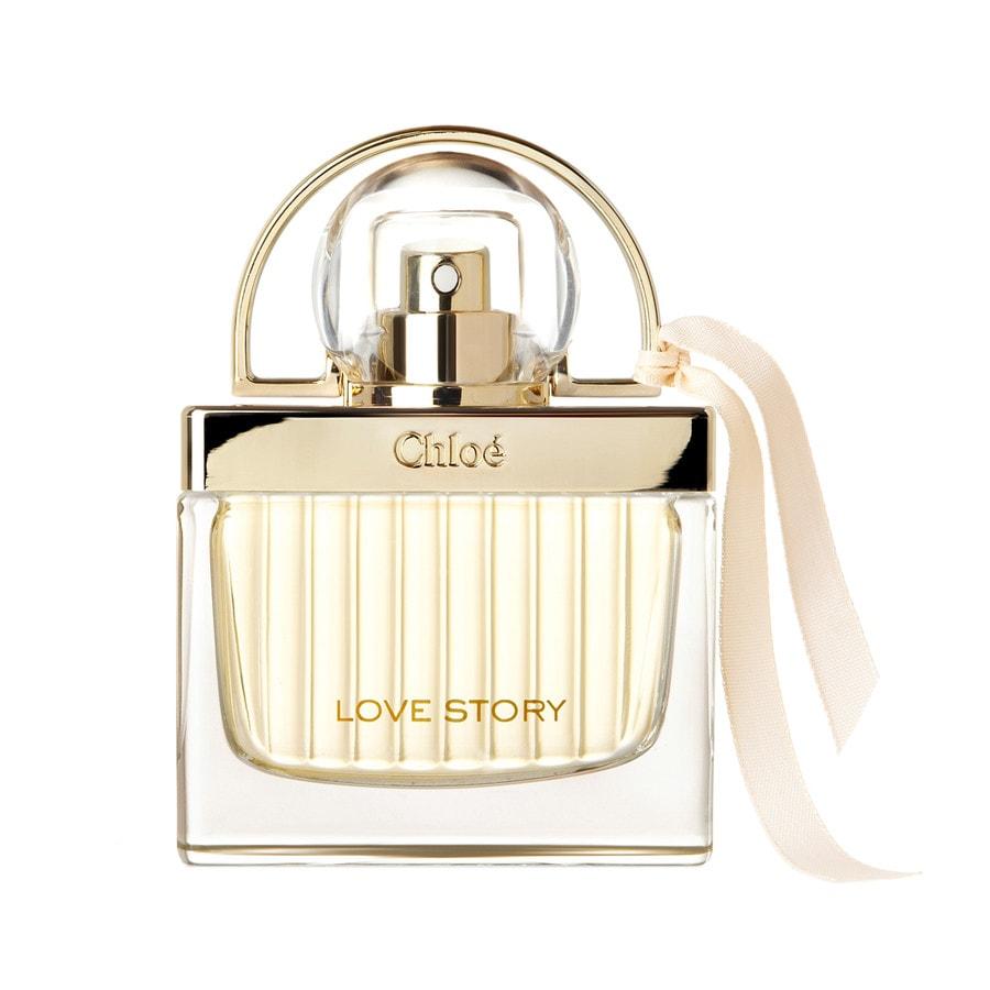 Günstig SaleDamenparfum Douglas Parfum Parfum Douglas Parfum SaleDamenparfum Online Günstig Online SaleDamenparfum nXkwO80P