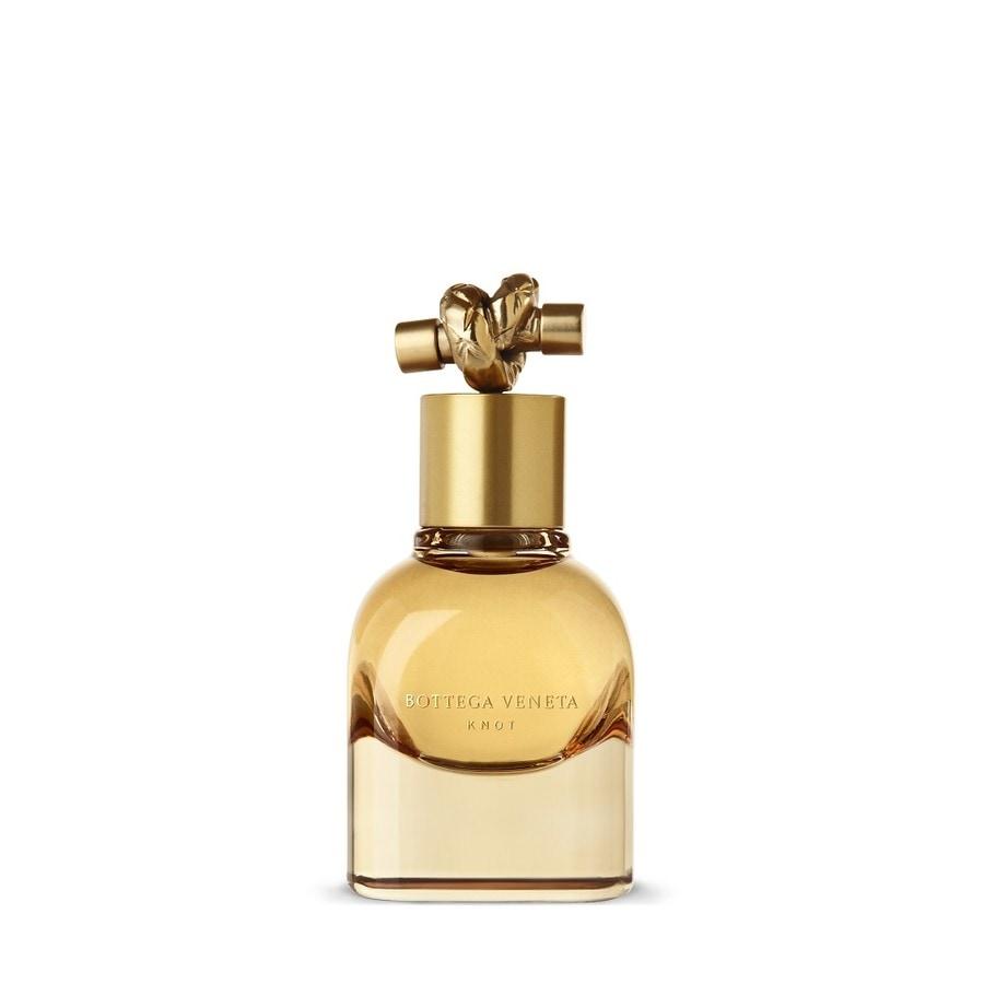 e90fac455 Bottega Veneta Knot Eau de Parfum (EdP) online kaufen bei douglas.de
