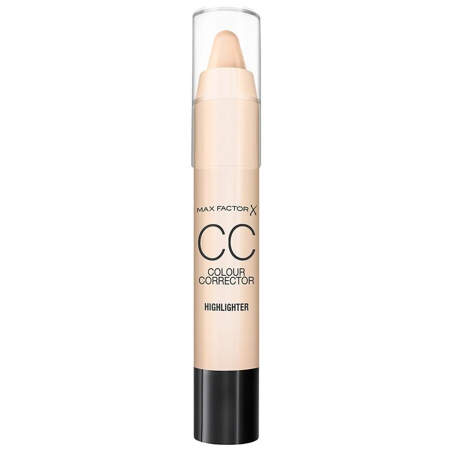 max-factor-concealer-champagner-highlighter-korektor-34-g