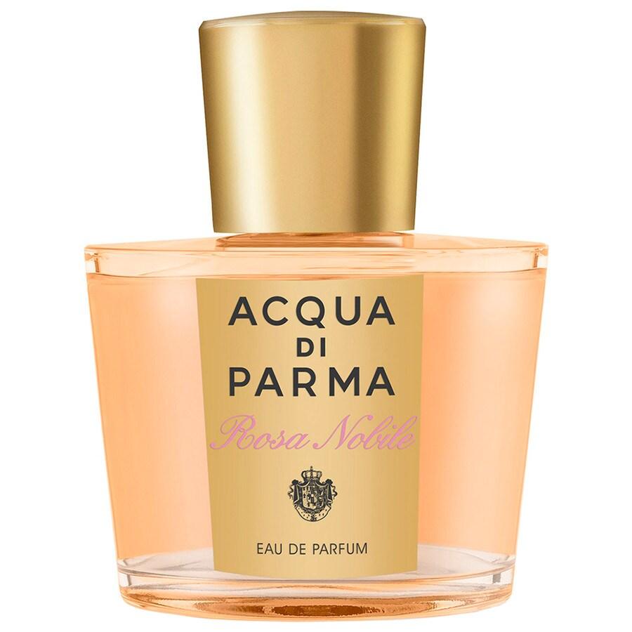 acqua-di-parma-rosa-nobile-parfemova-voda-edp-500-ml