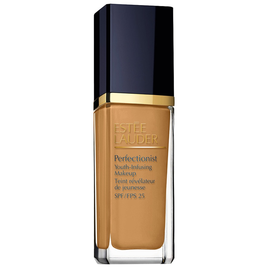 estee-lauder-make-up-pro-oblicej-c-3w2-cashew-podklad-300-ml