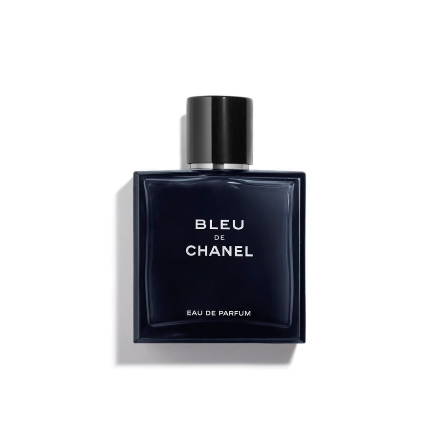 chanel bleu de chanel eau de parfum edp online kaufen bei. Black Bedroom Furniture Sets. Home Design Ideas