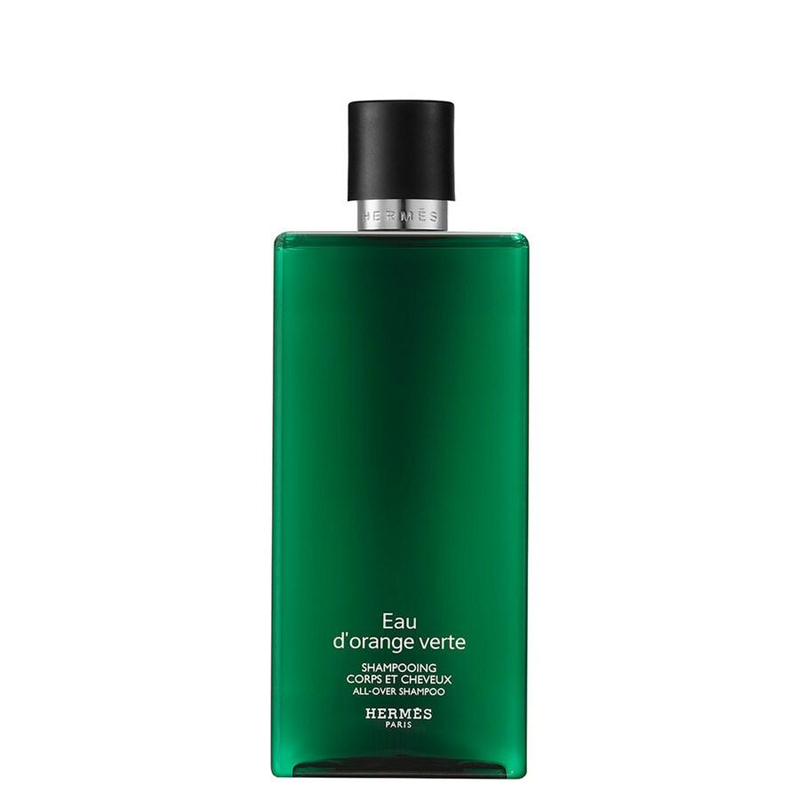 hermes-eau-dorange-verte-sprchovy-gel-2000-ml
