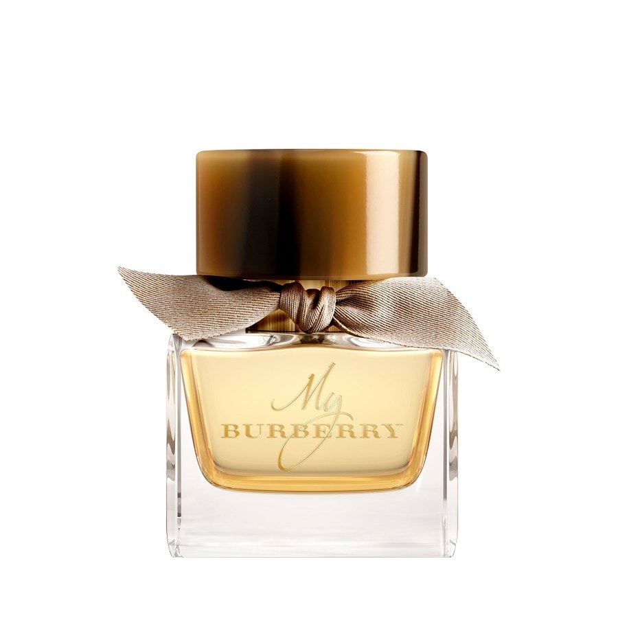 burberry my burberry eau de parfum edp online kaufen bei. Black Bedroom Furniture Sets. Home Design Ideas