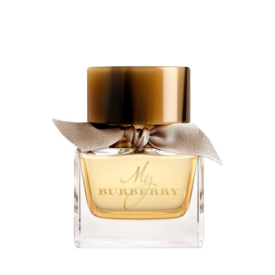 damen parfum burberry