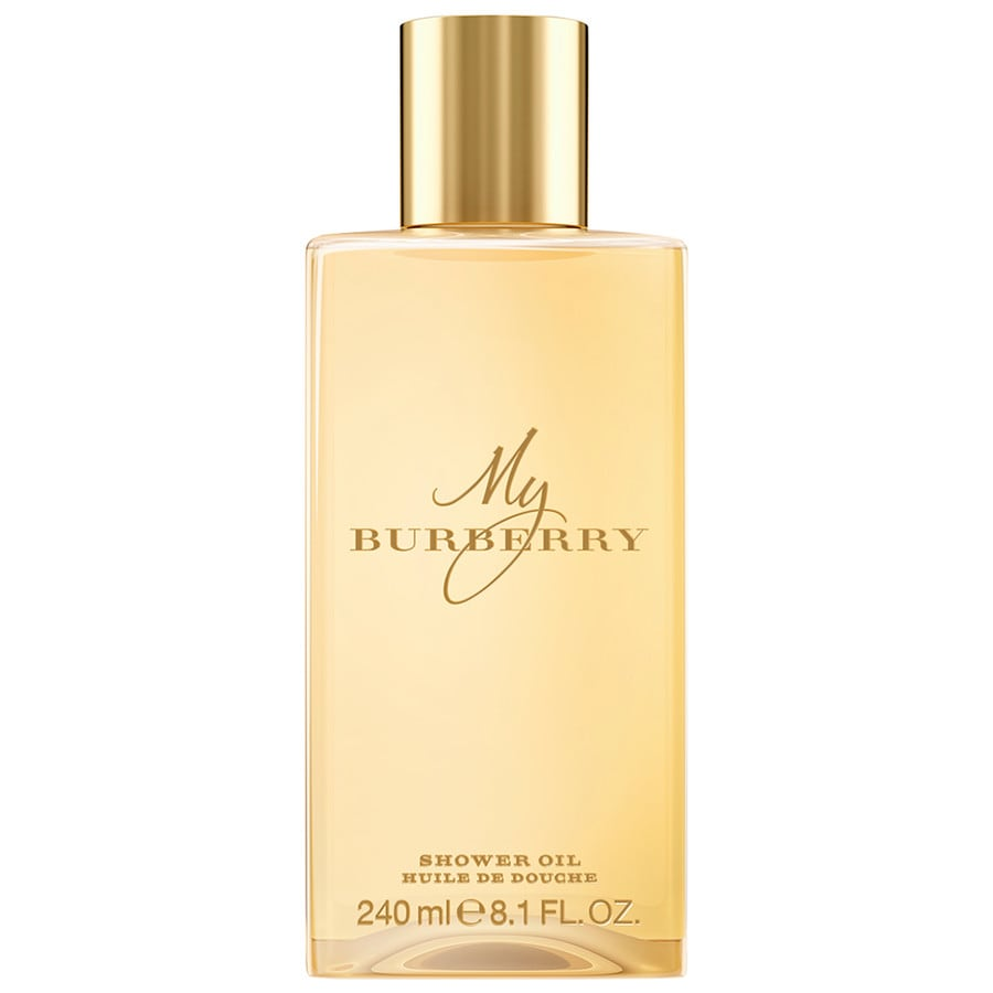 burberry-my-burberry-sprchovy-gel-2400-ml