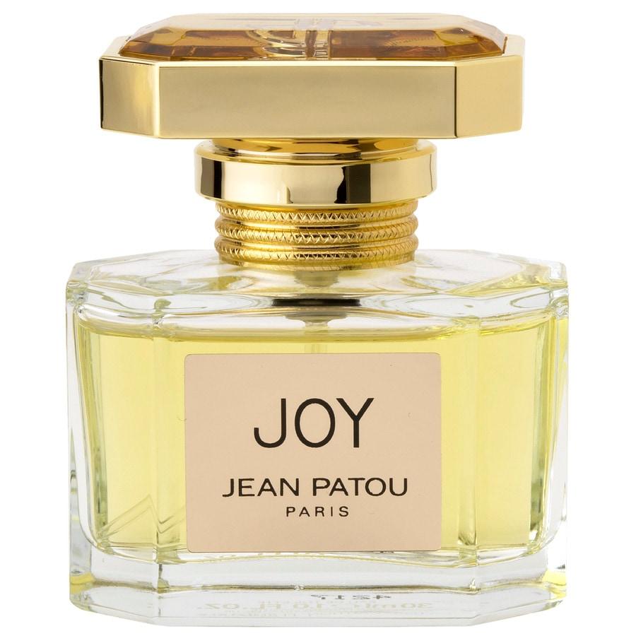 Jean Patou Joy Eau de Toilette - 30 ml
