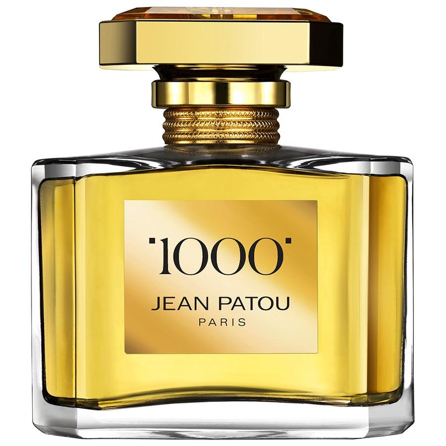 Jean Patou 1000 Eau de Parfum 30 ml