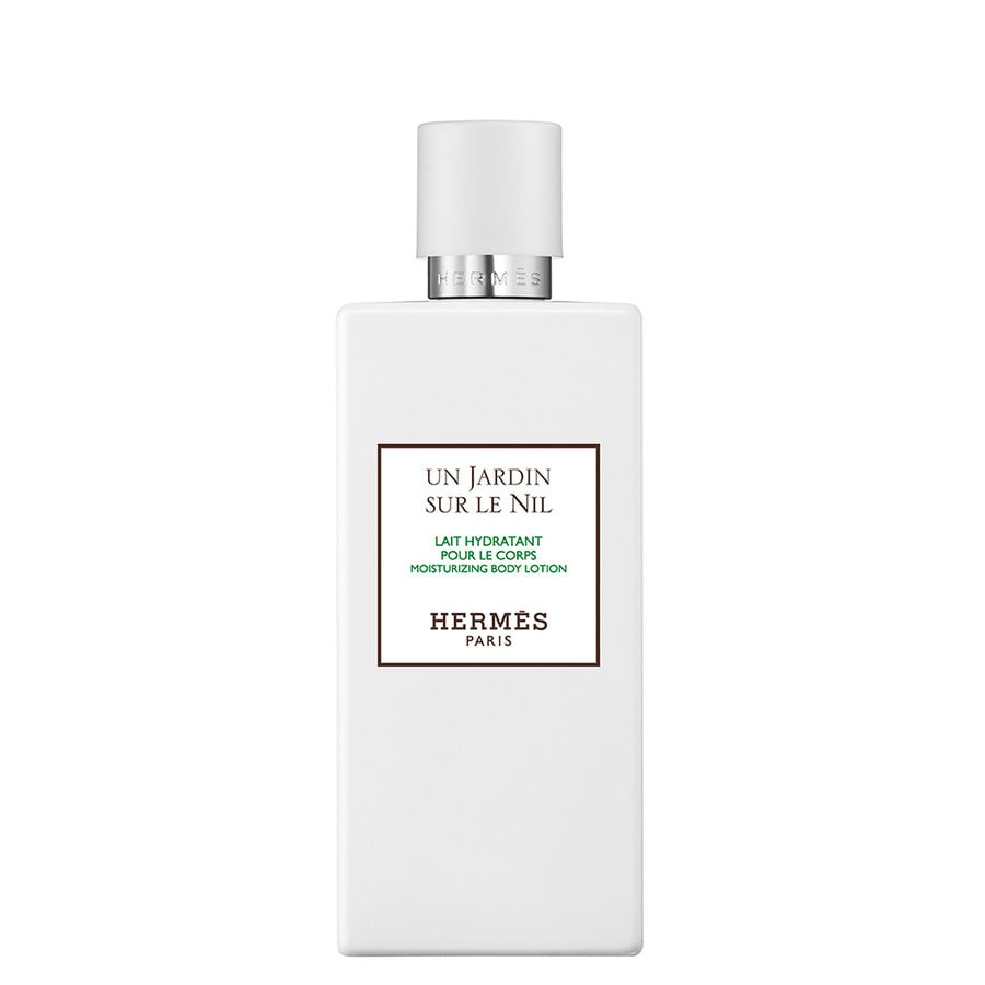 hermes-un-jardin-sur-le-nil-2000-ml