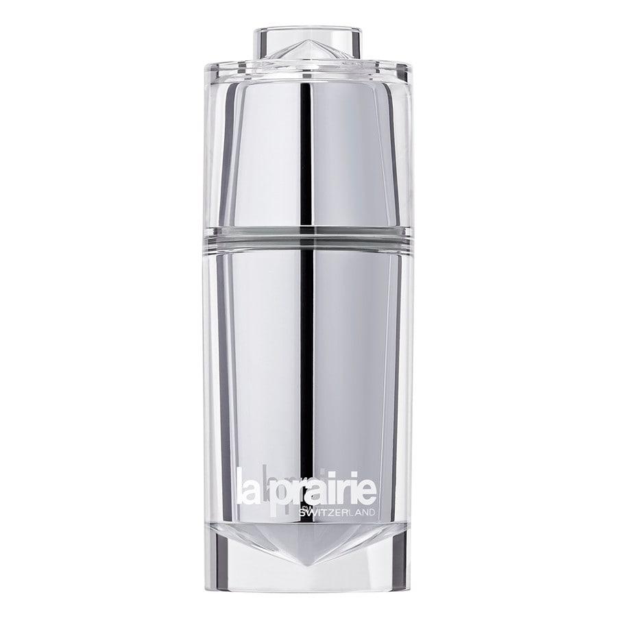 la-prairie-the-platinum-collection-ocni-serum-150-ml