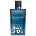 Toni Gard Seaside Man After Shave