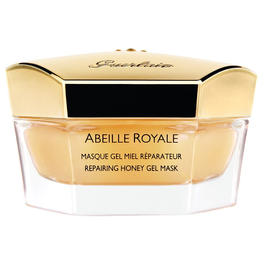 guerlain-abeille-royale-maska-500-ml