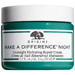 Origins Face Cream