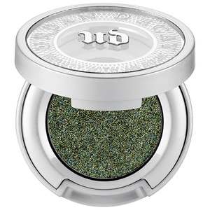 Urban Decay Moondust Shade Extension