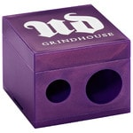 Urban Decay Sharpener