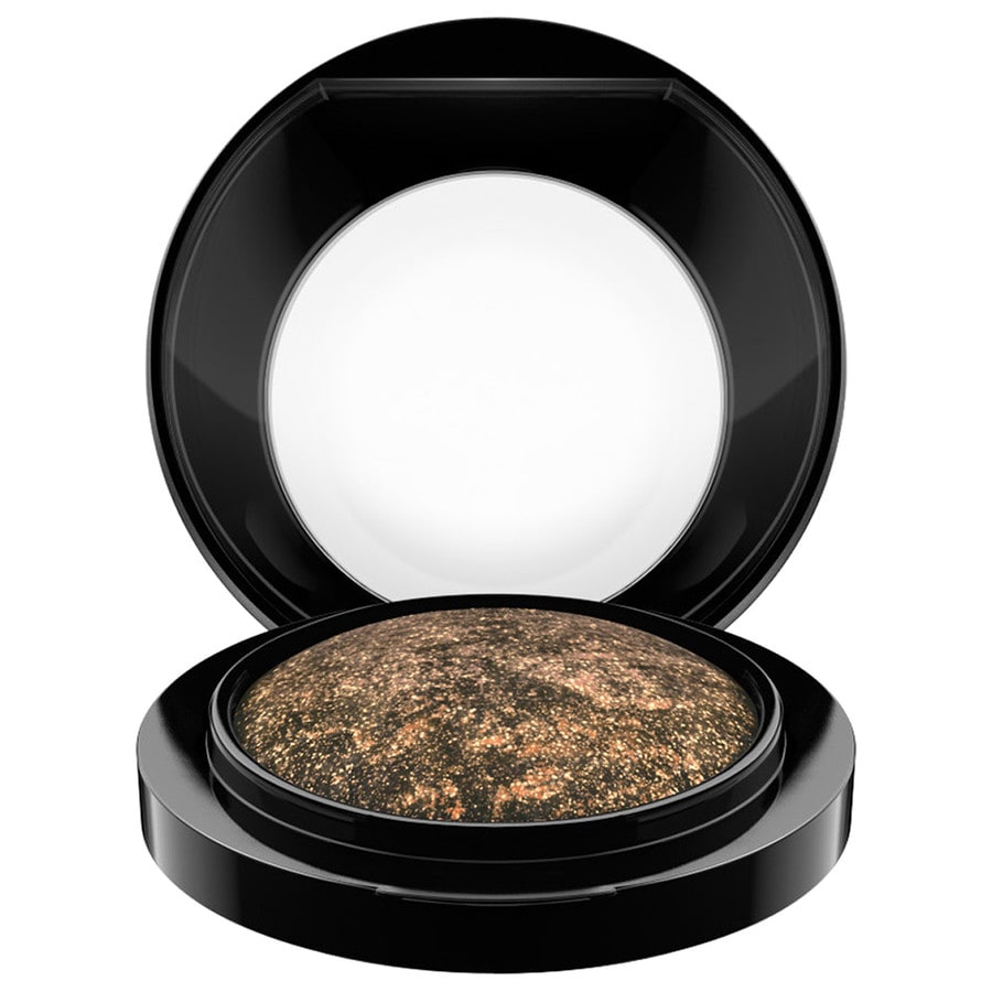 mac-mineralize-gilt-by-association-ocni-stiny-20-g