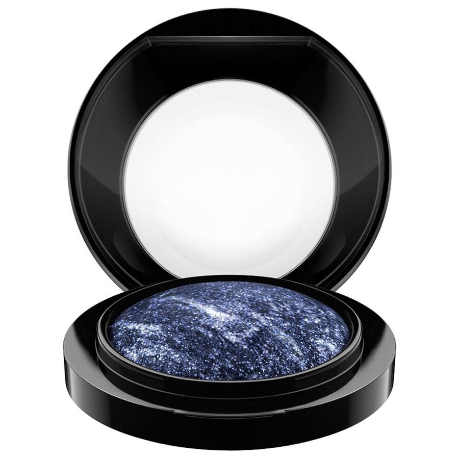 mac-mineralize-blue-flame-ocni-stiny-20-g