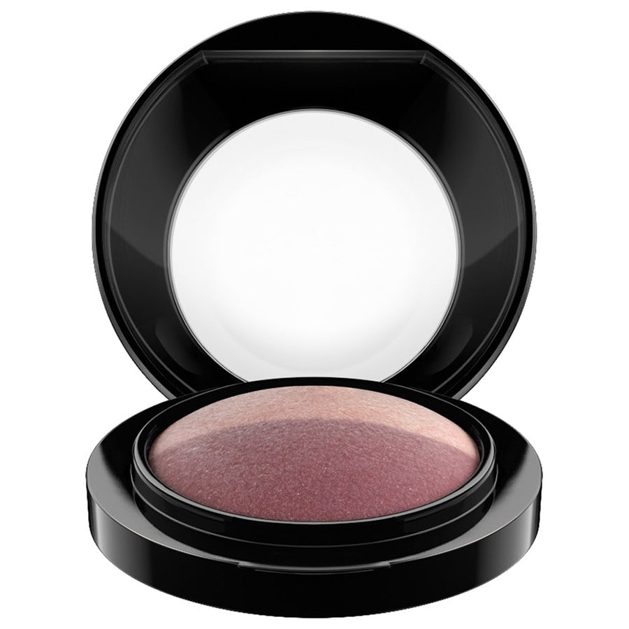 mac-mineralize-ever-amethyst-ocni-stiny-20-g