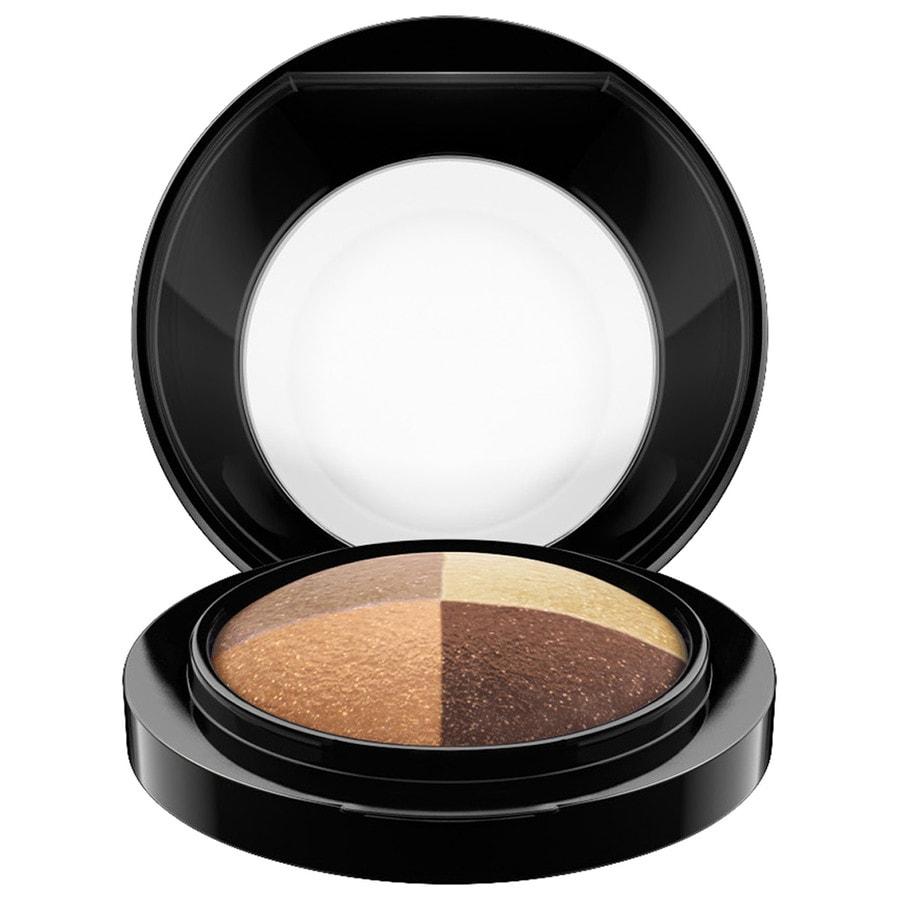 mac-mineralize-golden-hours-ocni-stiny-20-g
