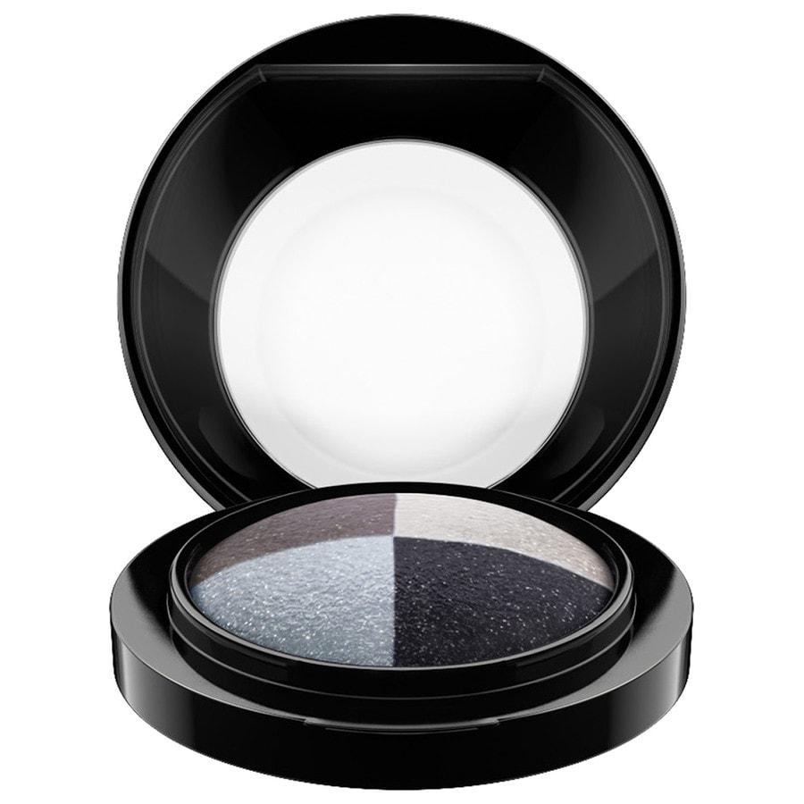 Mac Mineralize Eye Shadow - Pinwheel (Farbe: Fog & Mist [FOG & MIST], 2 g)