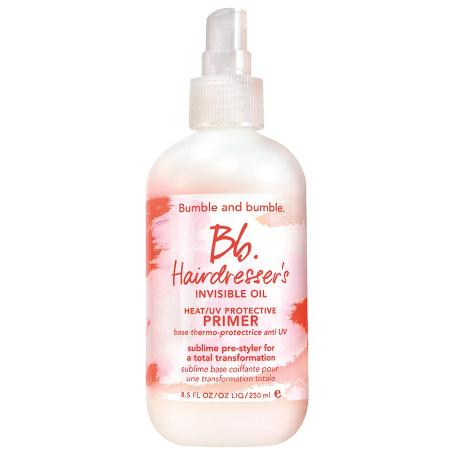Bumble and bumble Pre-Styling  Haarpflege-Spray 250.0 ml