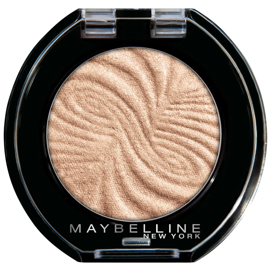 Maybelline Color Show Mono Lidschatten Nr. 13 - Sultry Sand