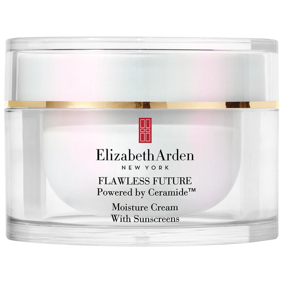 elizabeth-arden-flawless-future-pletovy-krem-500-ml