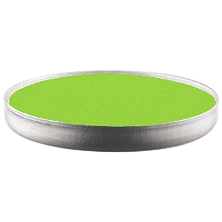 pantone trandfarbe 2017 greenery bei. Black Bedroom Furniture Sets. Home Design Ideas