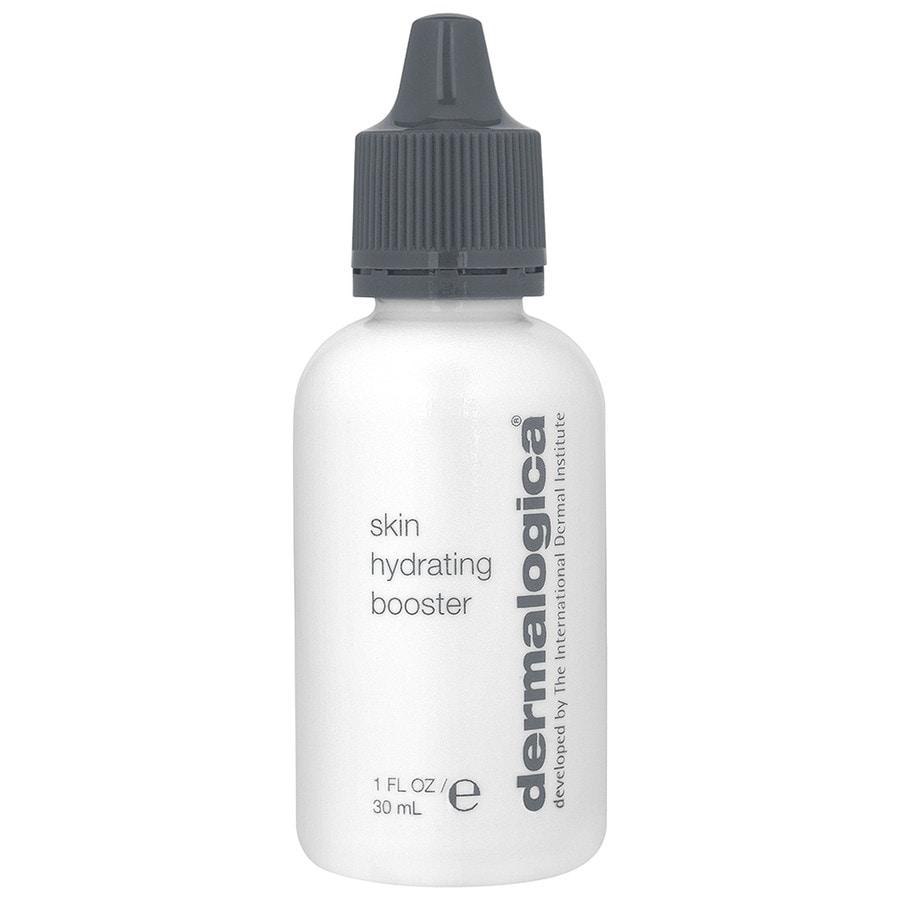 dermalogica skin hydrating booster serum online kaufen bei douglas de  Neue Joop Brown Schnrschuhe Herren Verkauf P 296 #15