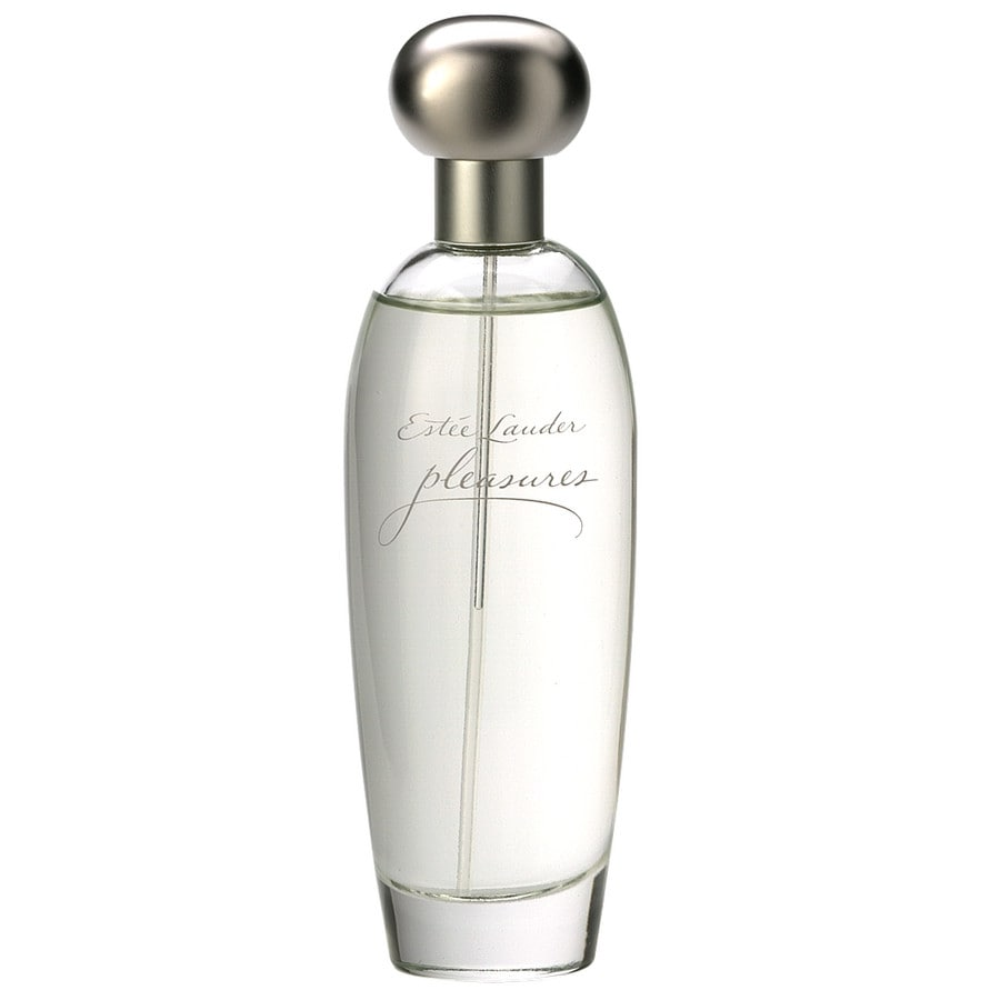 Estée Lauder Pleasures Eau de Parfum Spray (100 ml)