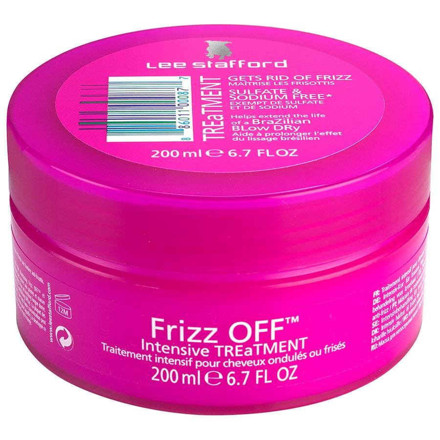 Haar-Maske für glattes, gepflegtes Haar Haarmaske 200 ml